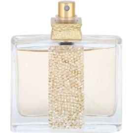M. Micallef Royal Muska парфумована вода тестер для жінок 100 мл