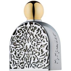 M. Micallef Sensual Eau de Parfum Unisex 75 ml