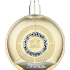 M. Micallef Shanaan Parfumovaná voda tester unisex 100 ml