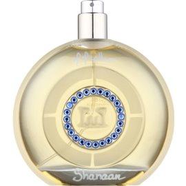 M. Micallef Shanaan eau de parfum teszter unisex 100 ml