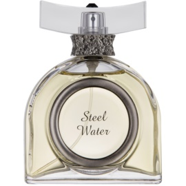 M. Micallef Steel Water Eau de Parfum für Herren 75 ml
