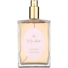 M. Micallef Baby's Collection Tendre Doucer parfémovaná voda tester unisex 100 ml