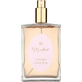 M. Micallef Baby's Collection Tendre Doucer parfémovaná voda tester unisex 100 ml