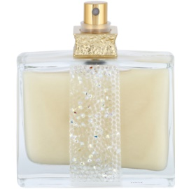 M. Micallef Ylang In Gold parfémovaná voda tester pro ženy 100 ml