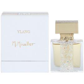 M. Micallef Ylang eau de parfum para mujer 30 ml