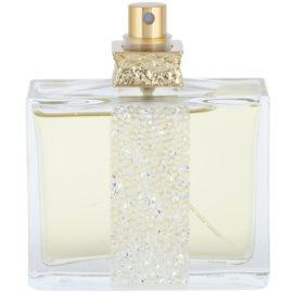 M. Micallef Ylang eau de parfum teszter nőknek 100 ml