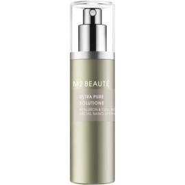 M2 Beauté Face Care Hautspray für das Gesicht mit regenerierender Wirkung  75 ml