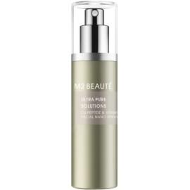 M2 Beauté Face Care Hautspray mit Vitamin B  75 ml