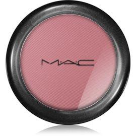 MAC Powder Blush rdečilo odtenek Desert Rose  6 g