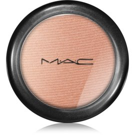 MAC Powder Blush tvářenka odstín Margin  6 g