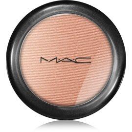 MAC Powder Blush rdečilo odtenek Margin  6 g