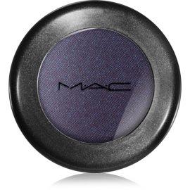 MAC Eye Shadow mini fard de ochi culoare Contrast Velvet 1,5 g