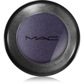 MAC Eye Shadow mini oční stíny odstín Contrast Velvet 1,5 g