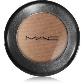 MAC Eye Shadow mini cienie do powiek odcień Cork  1,5 g
