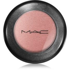 MAC Eye Shadow mini oční stíny odstín Jest  1,5 g
