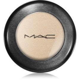 MAC Eye Shadow mini fard de ochi culoare Nylon  1,5 g