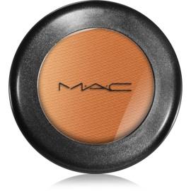 MAC Eye Shadow mini oční stíny odstín Rule  1,5 g