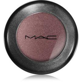 MAC Eye Shadow mini oční stíny odstín Satin Taupe Frost  1,5 g