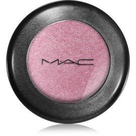 MAC Eye Shadow mini fard de ochi culoare Swish  1,5 g