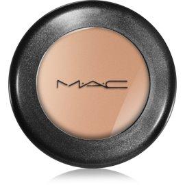 MAC Studio Finish corretor de cobertura tom NW20 SPF 35  7 g
