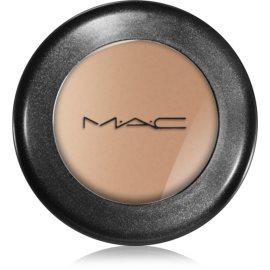 MAC Studio Finish corretor de cobertura tom NC15 SPF 35  7 g