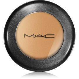 MAC Studio Finish corretor de cobertura tom NC30 SPF 35  7 g