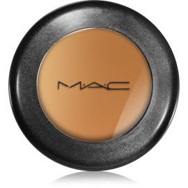 MAC Studio Finish corretor de cobertura tom NC35 SPF 35  7 g
