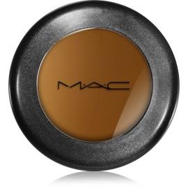 MAC Studio Finish corretor de cobertura tom NC50 SPF 35  7 g
