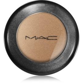 MAC Eye Shadow mini fard de ochi culoare Soba  1,5 g