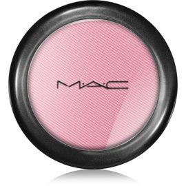 MAC Powder Blush rdečilo odtenek Well Dressed  6 g