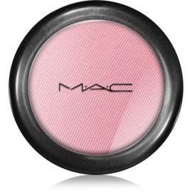 MAC Powder Blush rdečilo odtenek Dame  6 g