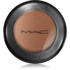 MAC Eye Shadow mini cienie do powiek odcień Texture Velvet 1,5 g