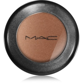 MAC Eye Shadow mini oční stíny odstín Texture Velvet 1,5 g