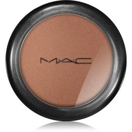 MAC Powder Blush rdečilo odtenek Format 6 g