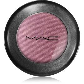 MAC Eye Shadow mini oční stíny odstín Trax  1,5 g