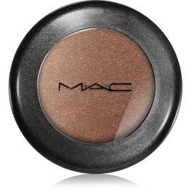 MAC Eye Shadow mini cienie do powiek odcień Mulch  1,5 g