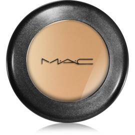 MAC Studio Finish corretor de cobertura tom NC20 SPF 35  7 g