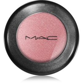 MAC Eye Shadow mini fard de ochi culoare Pink Venus Lustre  1,5 g