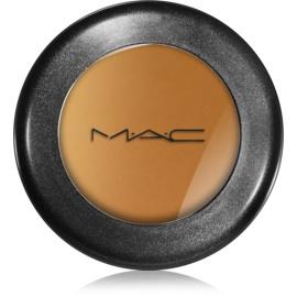 MAC Studio Finish corretor de cobertura tom NC45 SPF 35  7 g