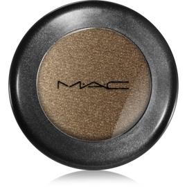 MAC Eye Shadow mini cienie do powiek odcień Sumptuous Olive  1,3 g