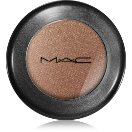 MAC Eye Shadow mini cienie do powiek odcień A31 Woodwinked  1,5 g