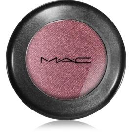 MAC Eye Shadow mini cienie do powiek odcień Star Violet  1,3 g