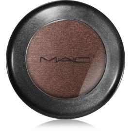 MAC Eye Shadow mini fard de ochi culoare Twinks  1,5 g