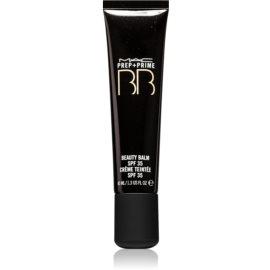 MAC Prep + Prime BB krema za brezhiben in enoten videz kože odtenek Light Plus 40 ml