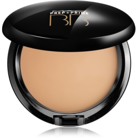 MAC Prep + Prime kompaktna BB krema SPF 30 odtenek Light Plus 8 g