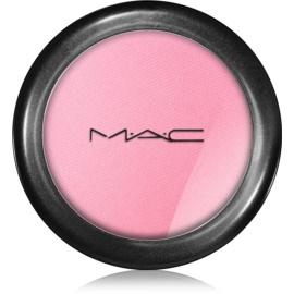MAC Powder Blush rdečilo odtenek Lovecloud 6 g
