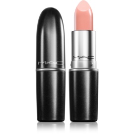 MAC Cremesheen Lipstick šminka odtenek Japanese Maple 3 g