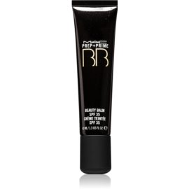 MAC Prep + Prime BB krema za brezhiben in enoten videz kože odtenek Medium Plus 40 ml