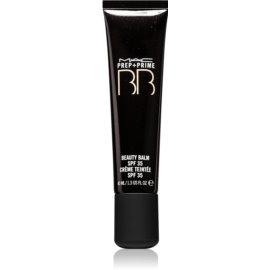 MAC Prep + Prime BB krema za brezhiben in enoten videz kože odtenek Medium Dark 40 ml