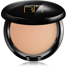 MAC Prep + Prime kompaktna BB krema SPF 30 odtenek Medium Plus 8 g